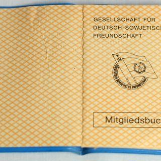mitgliedsbuch-dsf.jpg