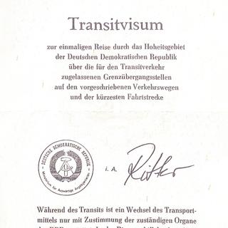 transit.jpg
