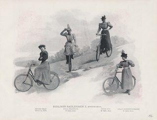 fahrradfahrerinnen-berlin.jpg